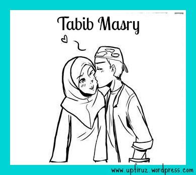 TabibMasryKomik